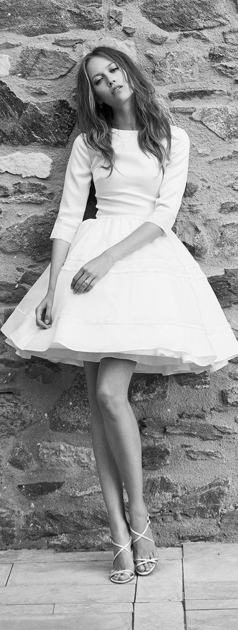 os-10-vestidos-de-noiva-mais-pinados-na-franca-revista-icasei (1)