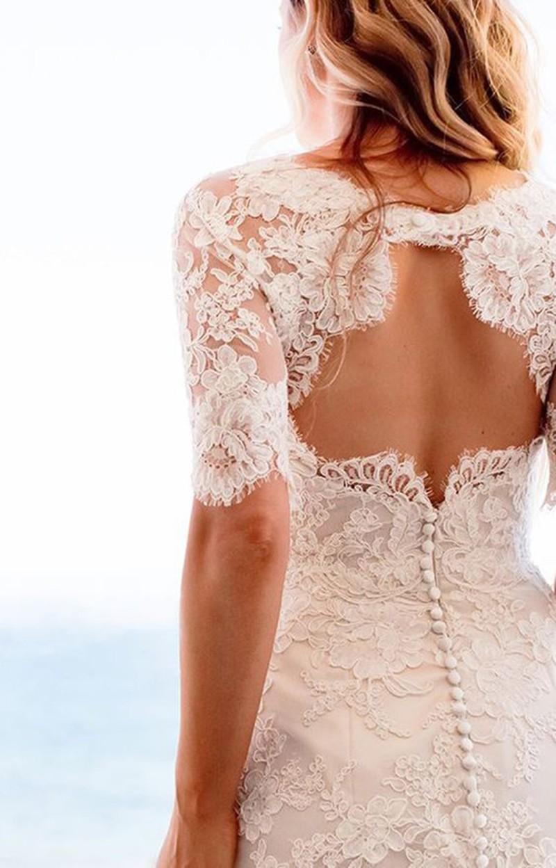 os-10-vestidos-de-noiva-mais-pinados-na-franca-revista-icasei (10)