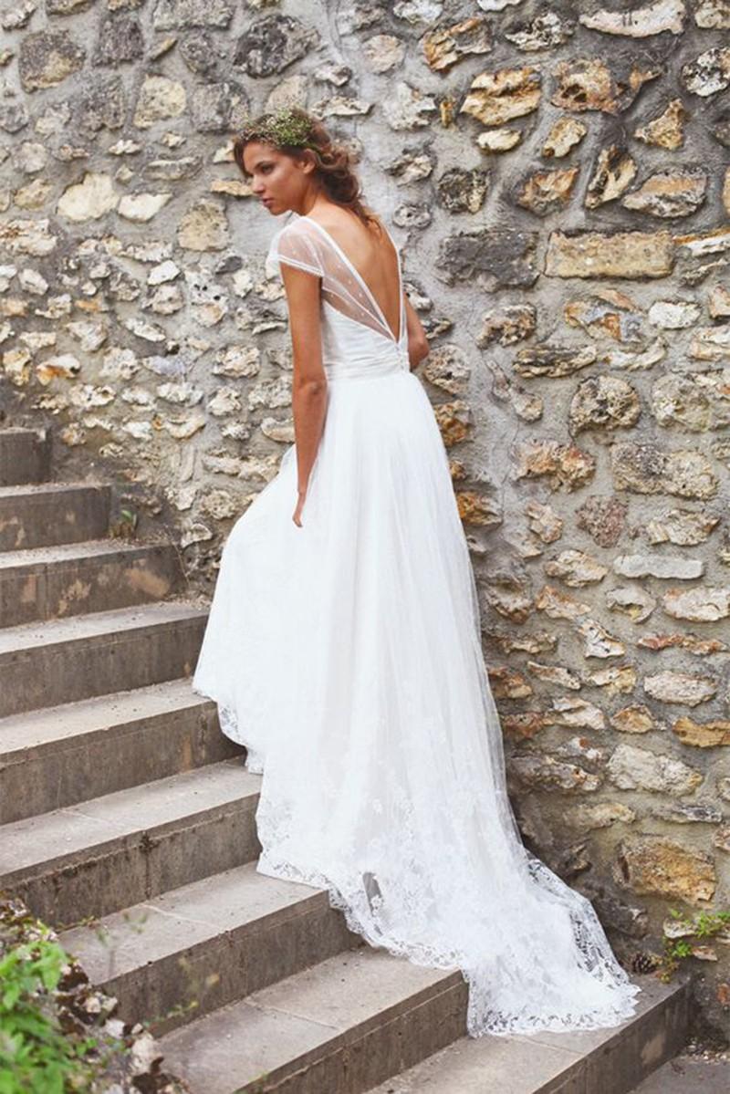 os-10-vestidos-de-noiva-mais-pinados-na-franca-revista-icasei (2)