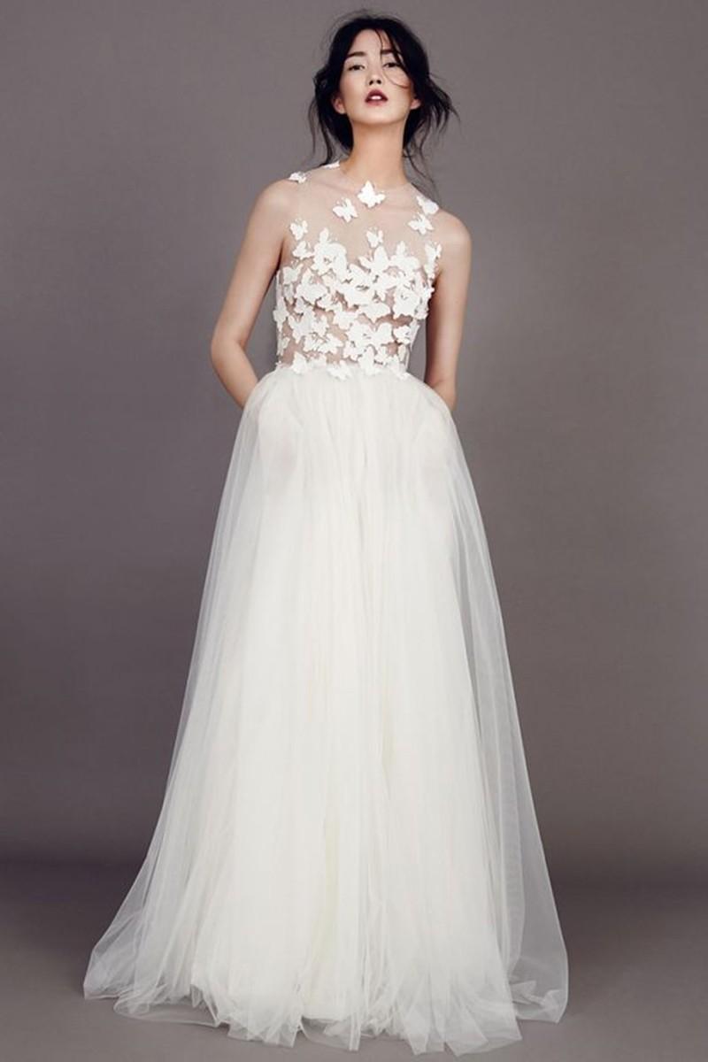 os-10-vestidos-de-noiva-mais-pinados-na-franca-revista-icasei (3)