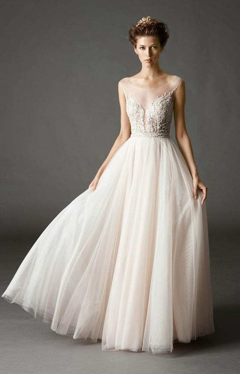 os-10-vestidos-de-noiva-mais-pinados-na-franca-revista-icasei (4)