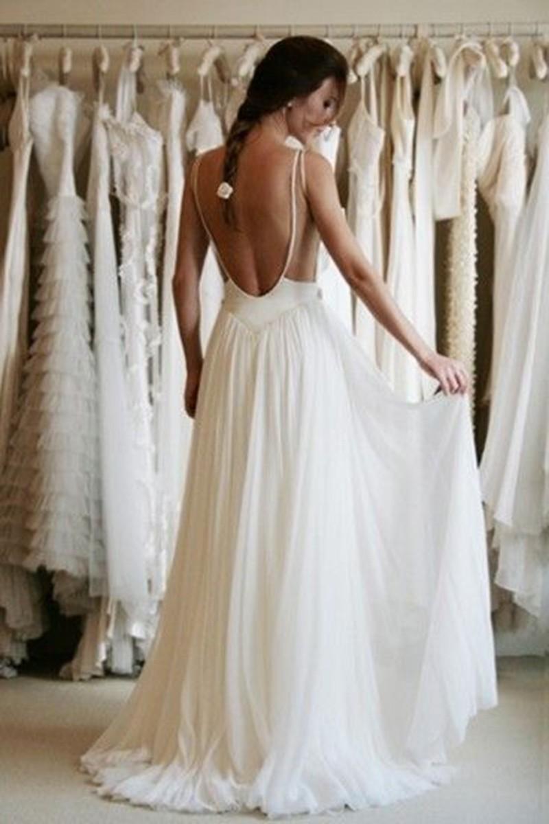 os-10-vestidos-de-noiva-mais-pinados-na-franca-revista-icasei (5)