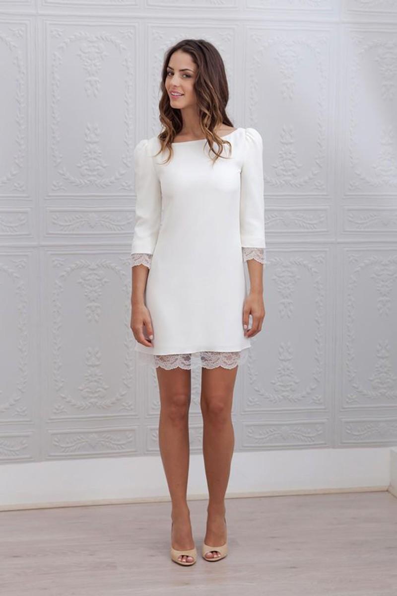 os-10-vestidos-de-noiva-mais-pinados-na-franca-revista-icasei (6)