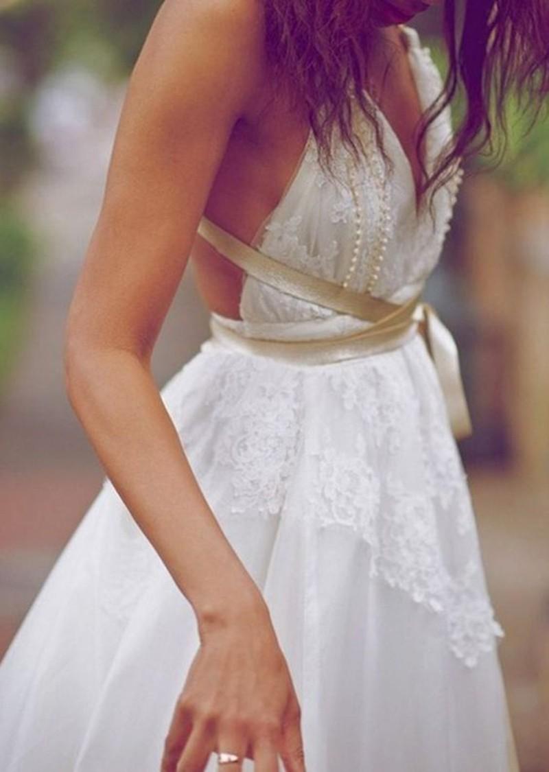 os-10-vestidos-de-noiva-mais-pinados-na-franca-revista-icasei (8)