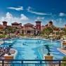 hotéis mais luxuosos para lua de mel