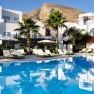 hotéis mais luxuosos para lua de mel na grécia