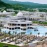 hotéis all inclusive mais luxuosos para lua de mel na jamaica