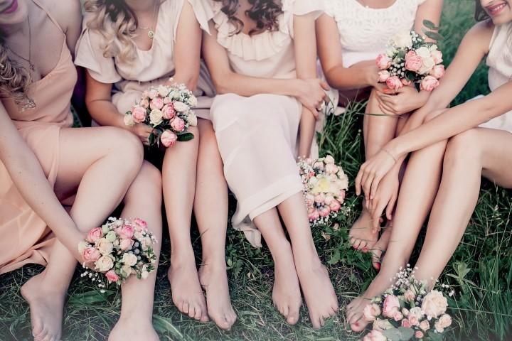 vestido-madrinhas-de-casamento-revista-icasei