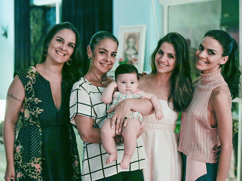 Bianca-Dia-do-chá-de-beauté-família