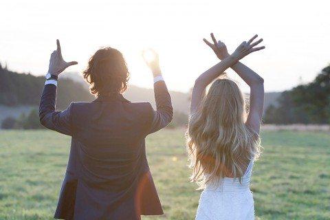 Bianca-rumo-ao-altar-Menos-de-um-mês-para-o-casamento
