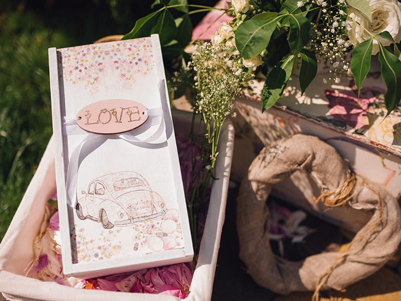 Bianca-rumo-ao-altar-Uma-semana-para-o-casamento-acessórios
