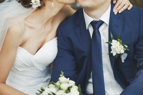 Bianca-rumo-ao-altar-Uma-semana-para-o-casamento