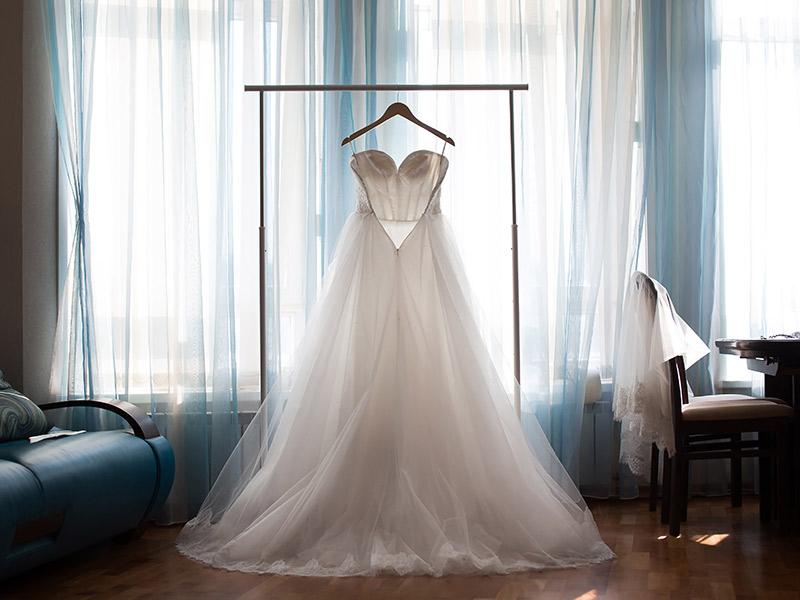 Bianca-rumo-ao-altar-Countdown-para-o-casamento