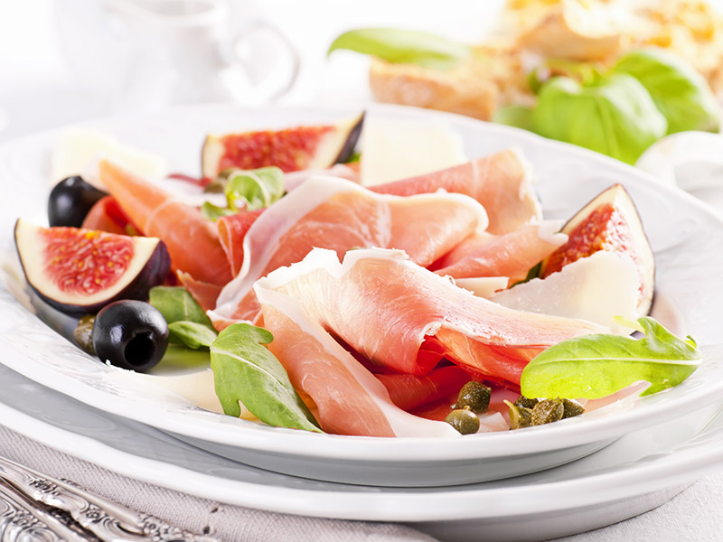 Buffet-Italiano-no-casamento-frutas