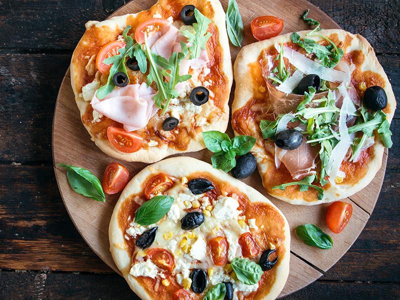 Buffet-Italiano-no-casamento-pizza