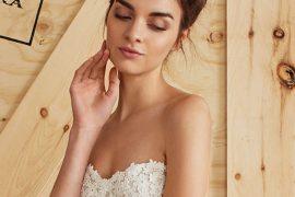Carolina-herrera-bridal-spring