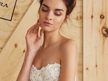 Carolina-herrera-bridal-spring-2017_19_04_2016-350x263.jpg