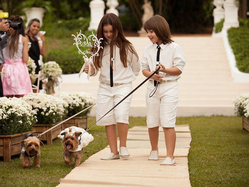 Casamento-Camila-e-Cícero-cerimônia