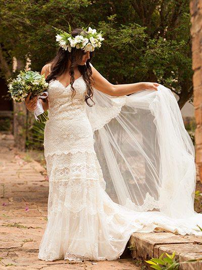 Casamento-Camila-e-Cícero-vestido-noiva