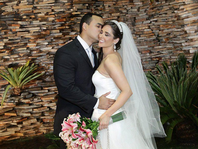 Casamento-Mariana-e-Windemberg