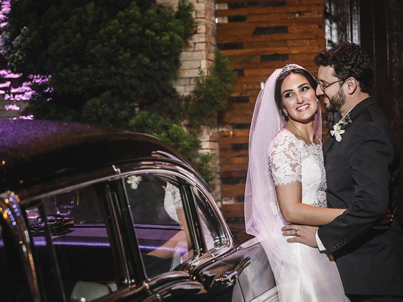 Casamento-Patricia-e-Felippe