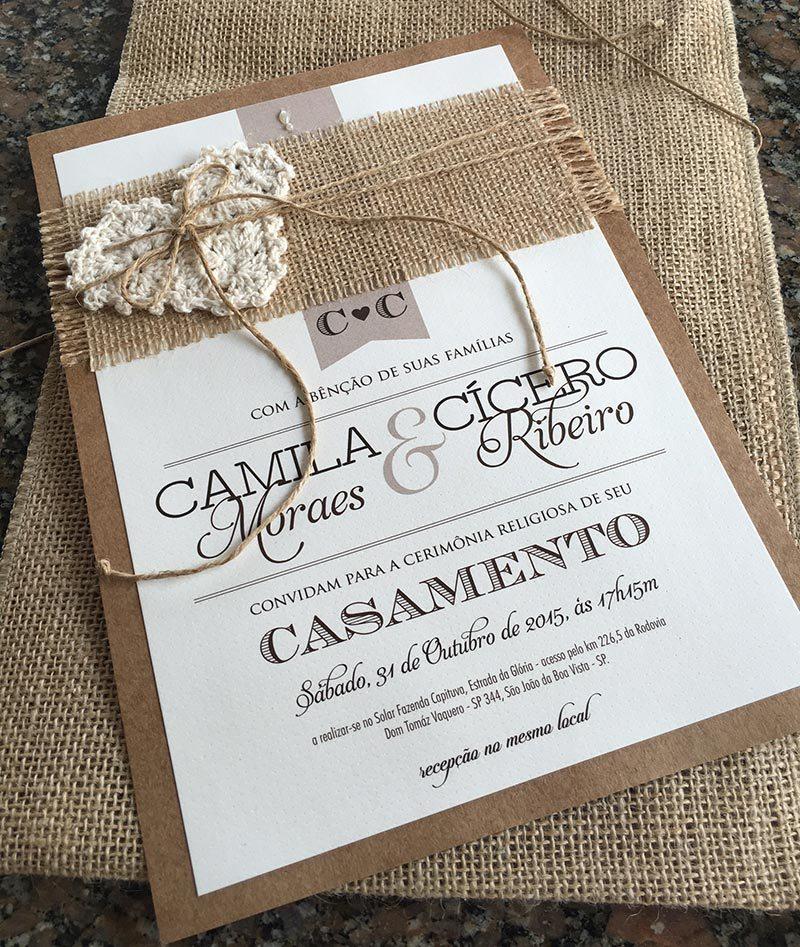 Casamento-Real-Camila-e-Cícero-convite