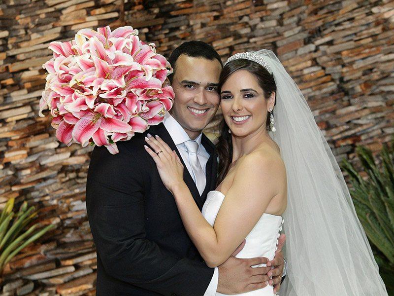 Casamento-Real-Mariana-e-Windemberg