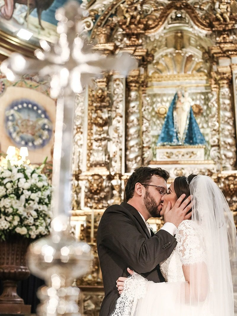 Casamento-Real-Patricia-e-Felippe