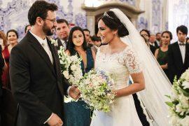 Casamento-Real-Patrícia-e-Felipe-cerimônia-noivos