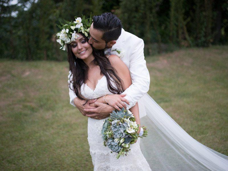 Casamento-Real-Camila-e-Cícero