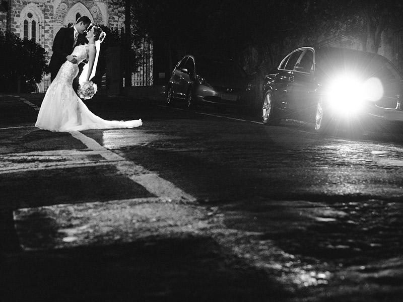 Casamento-Tássia-e-Bruno