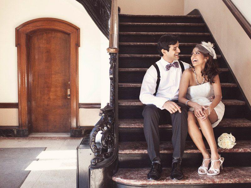 Casamento-fora-do-cartório-Primeiros-passos
