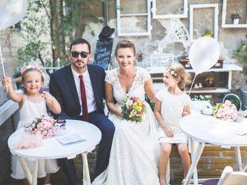 Casamento-fora-do-cartório