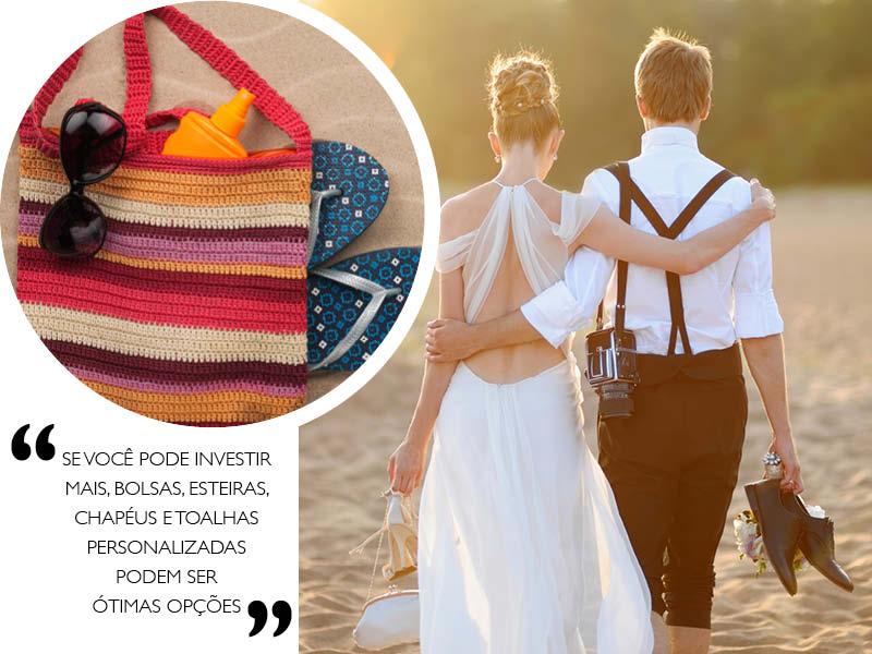 Casamento-na-praia-Como-montar-uma-welcome-bag-presentes