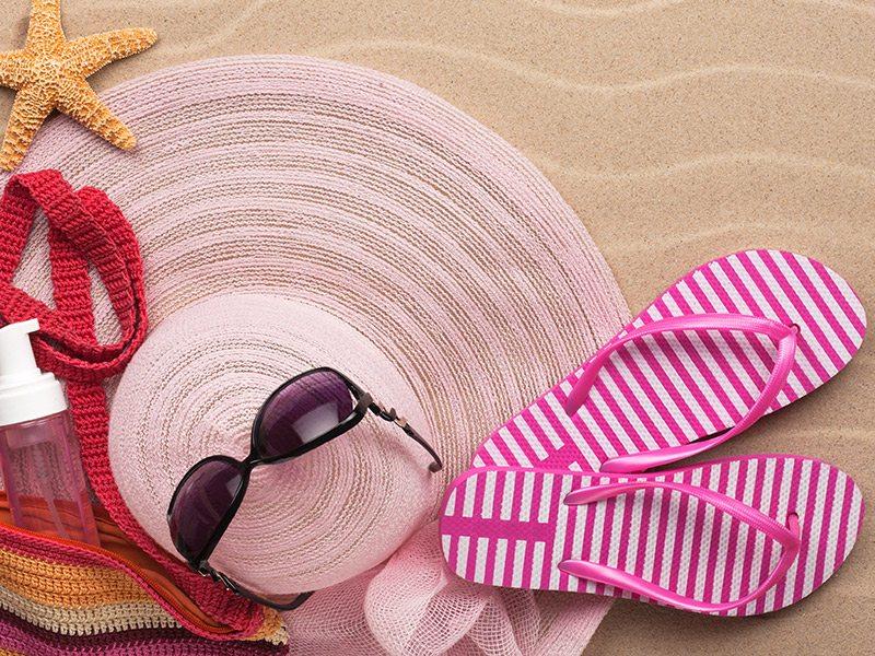 Casamento-na-praia-Como-montar-uma-welcome-bag-sacola