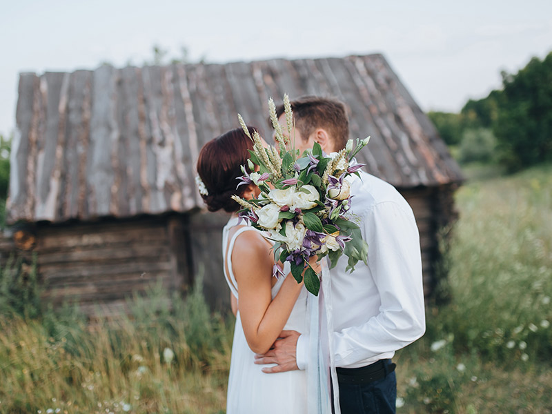 Organizar-o-destination-wedding-perfeito