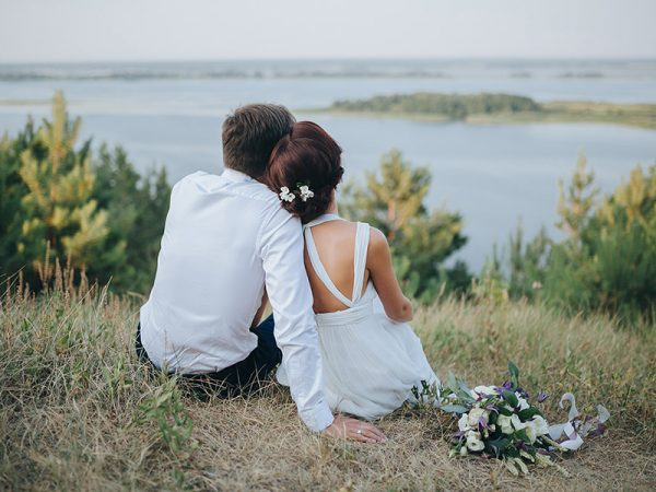 Como-organizar-o-destination-wedding-perfeito