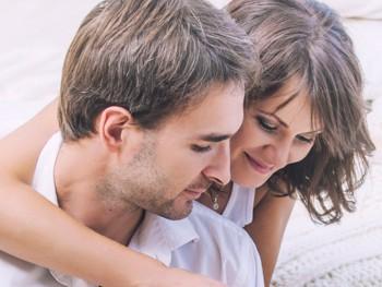 Como-transformar-uma-união-estável-em-casamento-slider-350x263.jpg