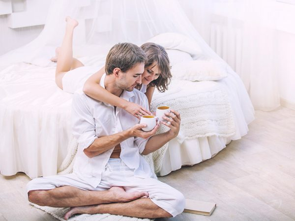 Como-transformar-uma-união-estável-em-casamento
