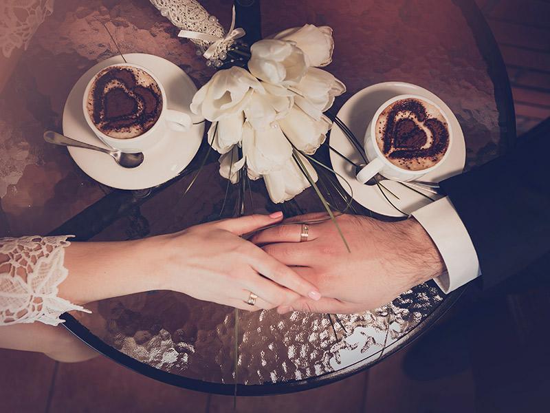 Como-uma-união-esteavel-vira-casamento