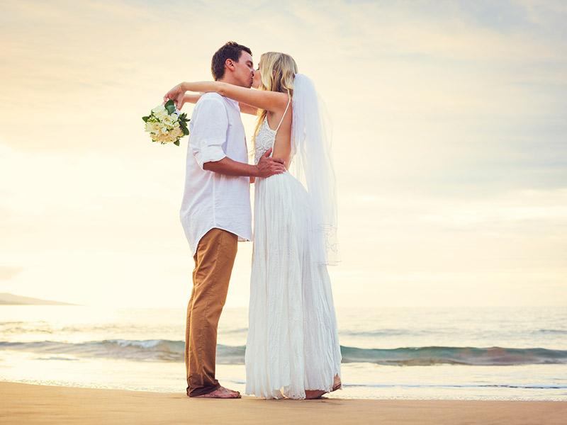 Escolha-o-destination-wedding-perfeito-praia
