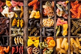 Ilhas-Gastronômicas-Buffet-Italiano-no-casamento