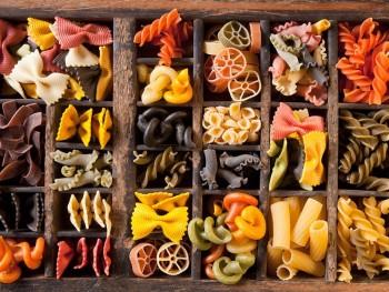 Ilhas-Gastronômicas-Buffet-Italiano-no-casamento-slider2-350x263.jpg