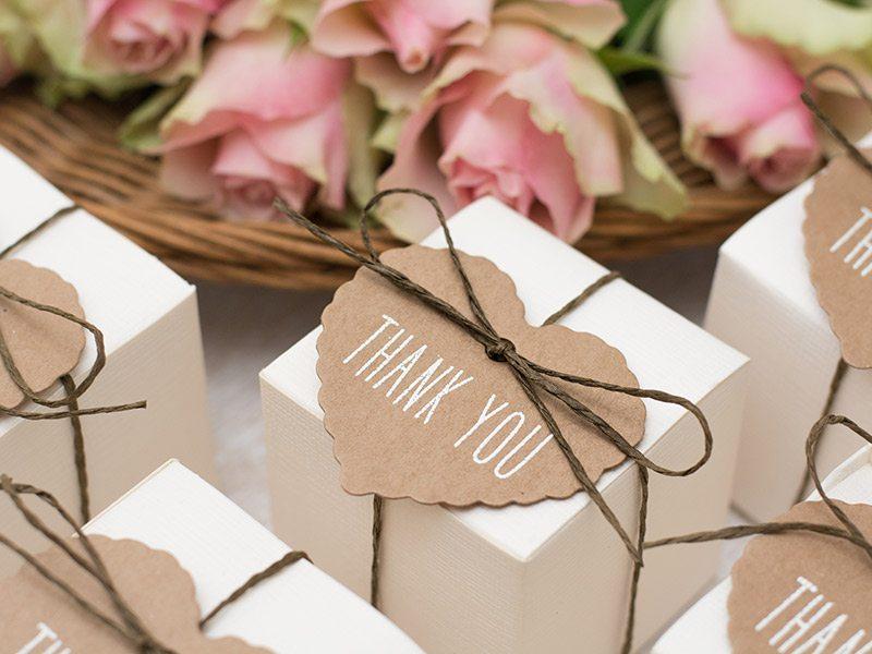 32178204d Lembrancinha para casamento | Criatividade na hora de presentear os ...
