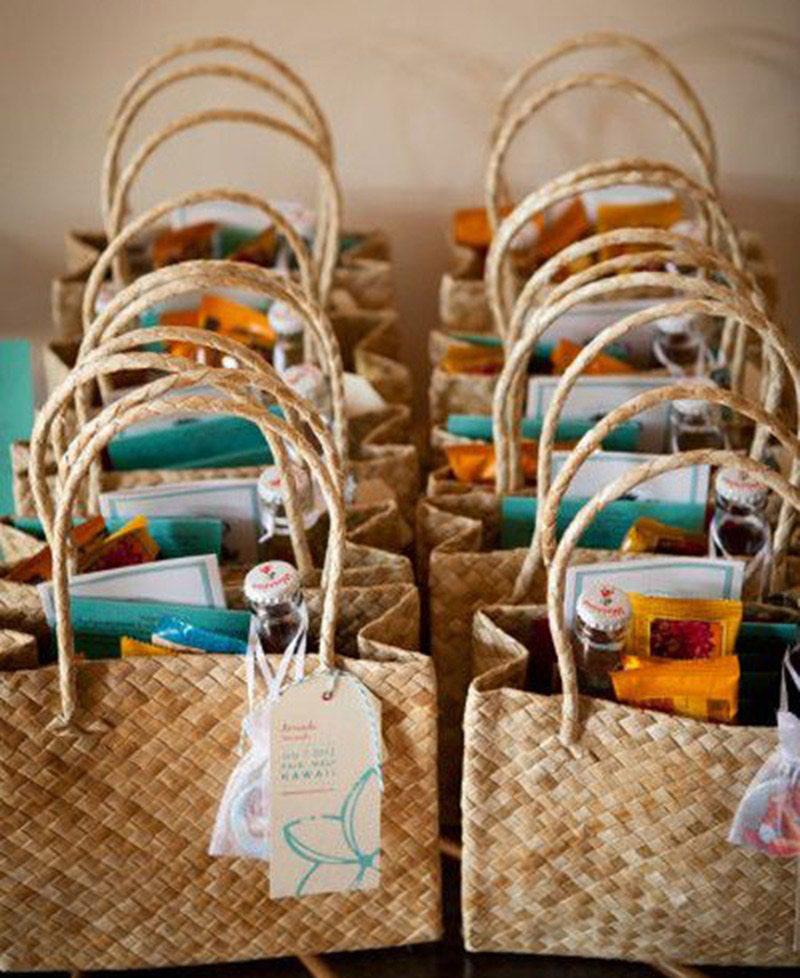 Lembrancinha-para-casamento-sacola