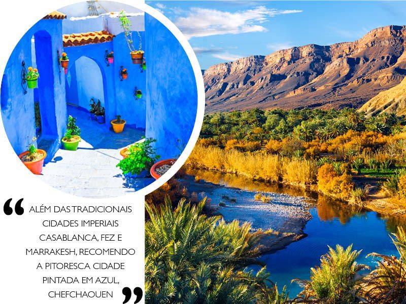 Lua-de-mel-casal-no-Marrocos-cenários