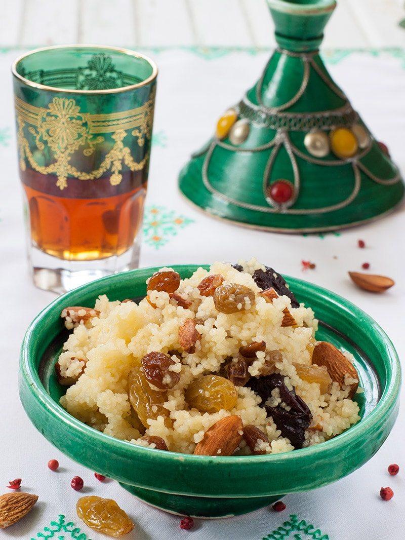 Lua-de-mel-no-Marrocos-comida