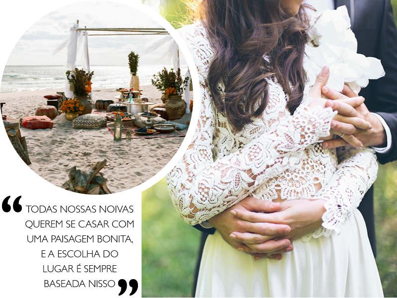 Lugares-para-um-destination-wedding ar livre