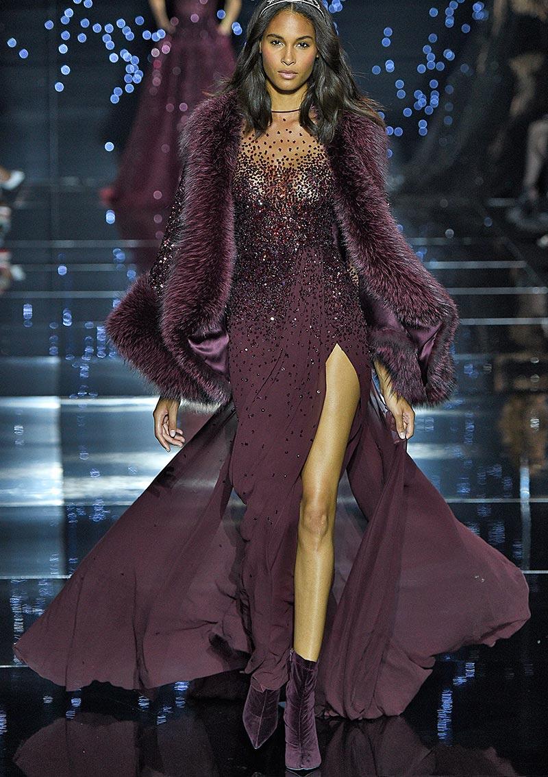 Luxo-ao-seu-alcance-Aluguel-de-vestidos-de-festa