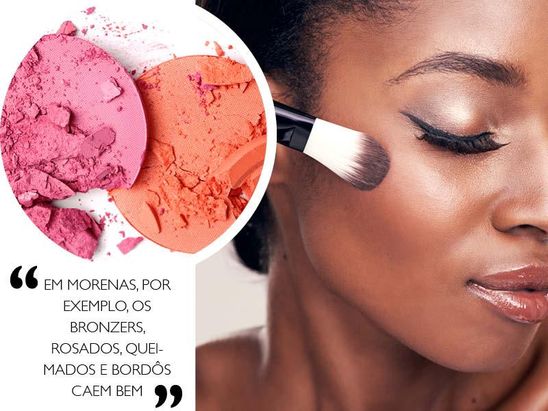 Make-para-mãe-dos-noivos_morena